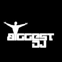 BiggestTranceTracks podcast