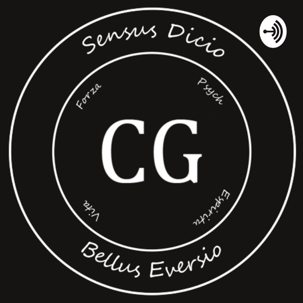 Casa Gurrya Podcast