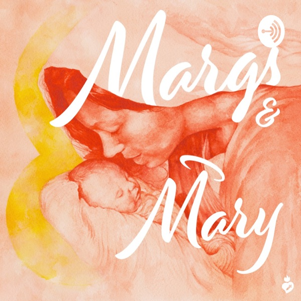 Margs and Mary