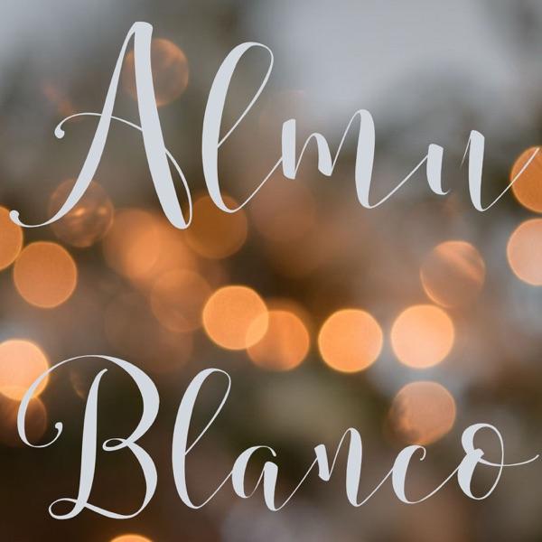 Vida consciente con Almu Blanco