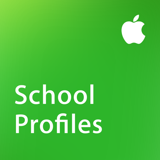 Cover image of School Profiles