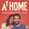 At Home with Linda & Drew Scott artwork