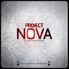 Project Nova artwork