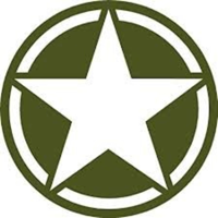 Sergeant's Time podcast