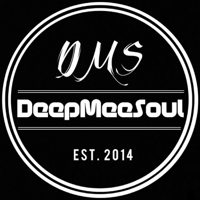 DeepMeesoul & Friends Podcast podcast