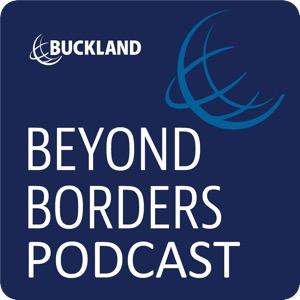 Beyond Borders Podcast
