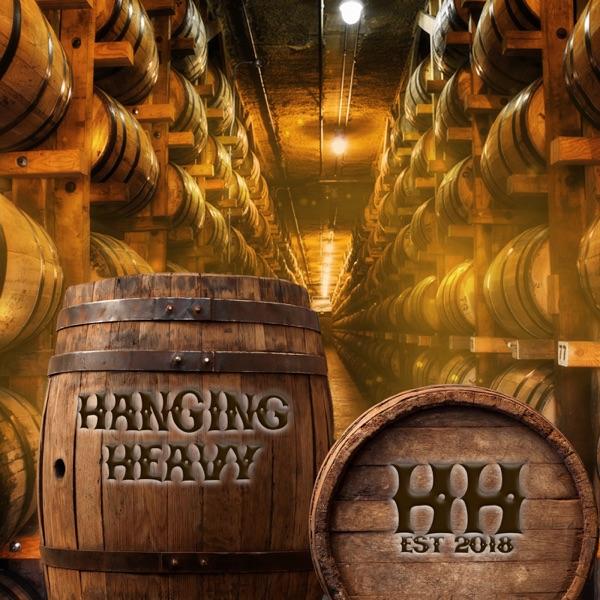 Hanging Heavy