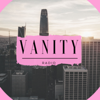 Vanity Radio podcast