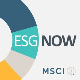ESG Now: The ESG Weekly: Disclosure is the Thing for Saudi Aramco