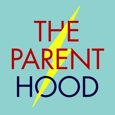 The Parent Hood:The Bump Class