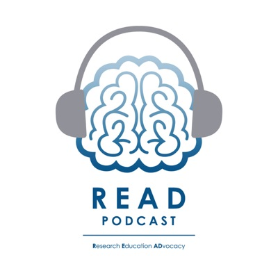Bonus Episode: Literacy in a Pandemic with Ken Pugh, PhD