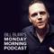 Monday Morning Podcast