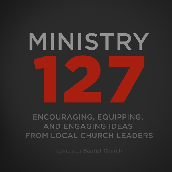 Ministry127