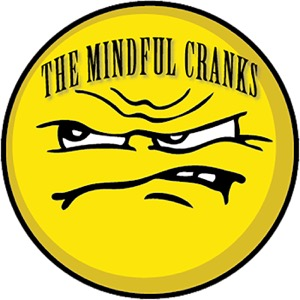 The Mindful Cranks