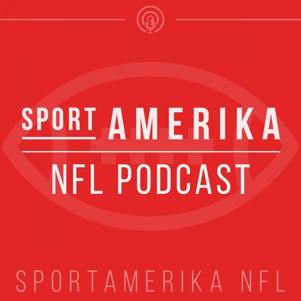 NFL Podcast | SportAmerika