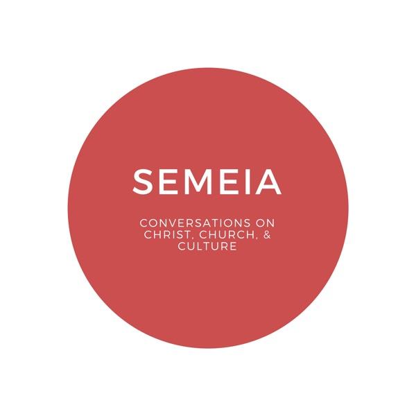 Semeia