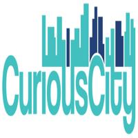 Adriel's Curious City podcast
