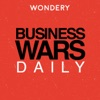 Business Wars Daily artwork