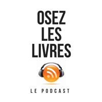 Osez Les Livres podcast