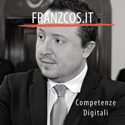 67_I  vantaggi del content marketing