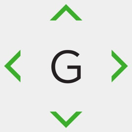 Greenville Community Church Podcast on Apple Podcasts