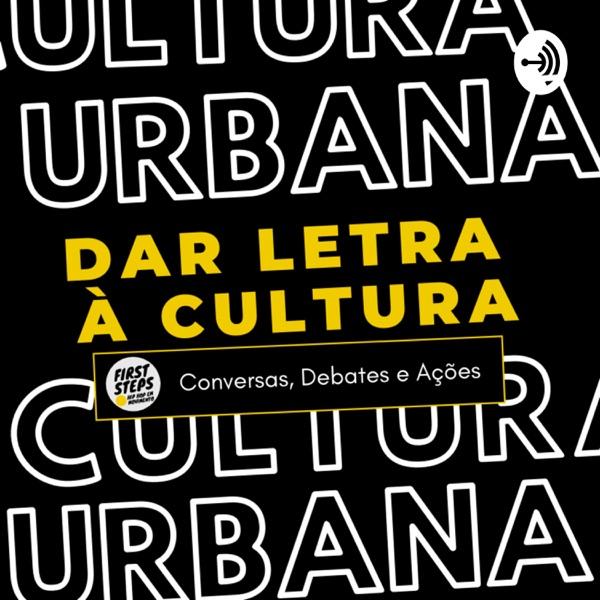 Dar Letra à Cultura