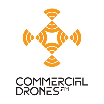 Commercial Drones FM:Ian Smith