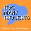 Too Many Thoughts artwork
