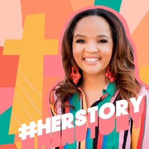 #HerStory