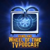 Randland Wheel of Time TV Podcast artwork