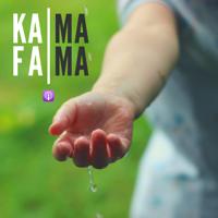 Kafamama podcast