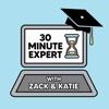 30 Minute Expert