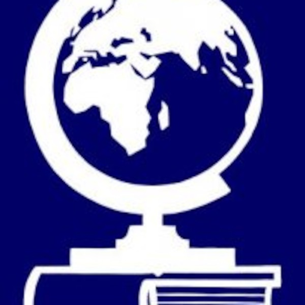 WorldTeach's Podcast