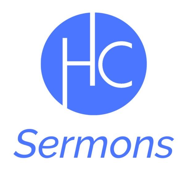 Harmony Church Sermon Podcast