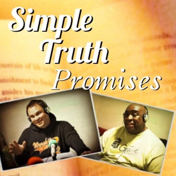 Simple Truth Promises