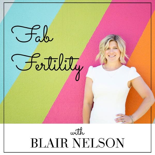 Fab Fertility