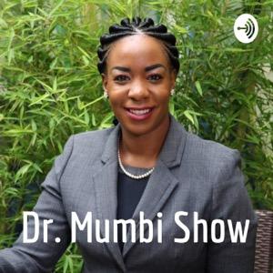 Dr. Mumbi Show