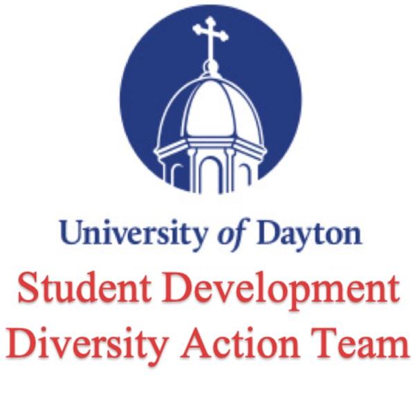 Student Development Diversity Action Team