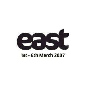 Taste East