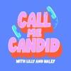 Call Me Candid