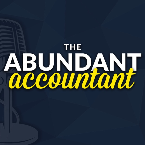 The Abundant Accountant