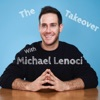 The Takeover with Michael Lenoci artwork