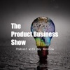 Product Business Podcast artwork