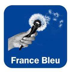 Le Jardin en Direct France Bleu Pays de Savoie