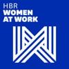 Women at Work artwork