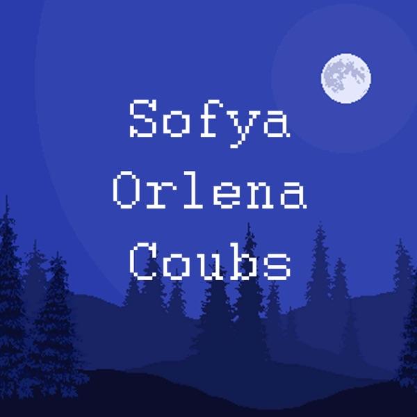 Sofya Orlena Coubs