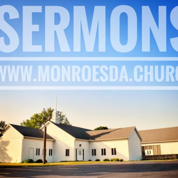 Monroe Adventist Church