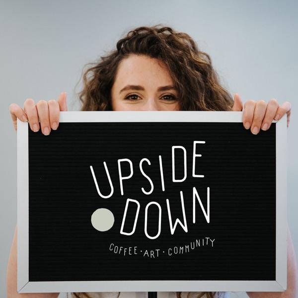 Upside Down LA