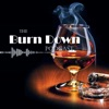 The Burn Down Podcast