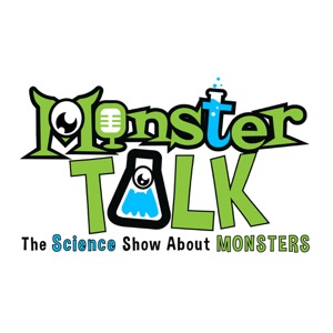 MonsterTalk